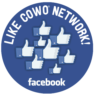 Pagina Facebook Trieste Centro