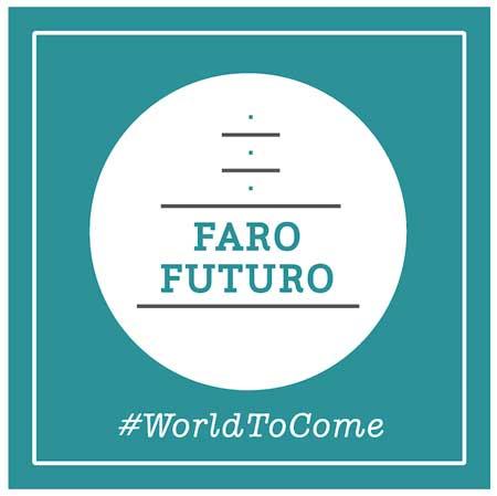 Sito Istituzionale Faro Futuro