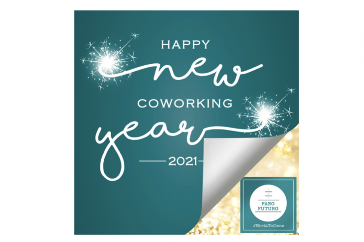 coworking-bari-2021