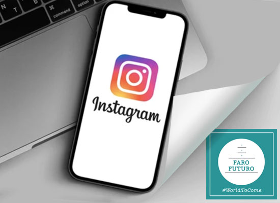 instagram-coworking-bari